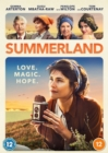 Summerland - DVD