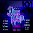 The Very Best of Doo Wop - CD