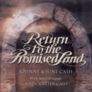 Return to the Promised Land - CD