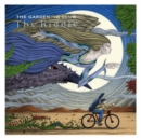The Riddle - CD