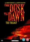 From Dusk Till Dawn Trilogy - DVD