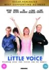 Little Voice - DVD