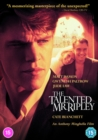 The Talented Mr Ripley - DVD