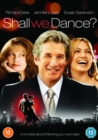 Shall We Dance? - DVD