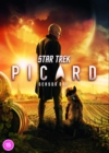 Star Trek: Picard - Season One - DVD