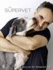 The Supervet: The Story So Far - Seasons 1-8 - DVD