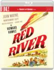 Red River - The Masters of Cinema Series - Blu-ray