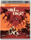 Wake in Fright - The Masters of Cinema Series - Blu-ray