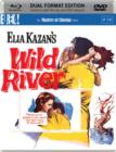 Wild River - The Masters of Cinema Series - DVD