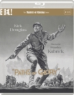 Paths of Glory - The Masters of Cinema Series - Blu-ray