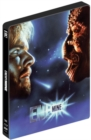 Enemy Mine - Blu-ray
