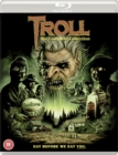 Troll: The Complete Collection - Blu-ray