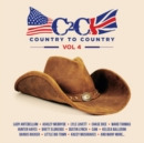 Country to Country - CD