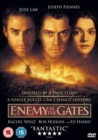 Enemy at the Gates - DVD