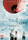 Enduring Love - DVD