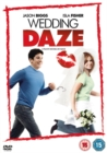 Wedding Daze - DVD