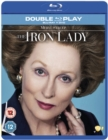 The Iron Lady - Blu-ray