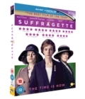 Suffragette - Blu-ray