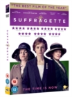 Suffragette - DVD