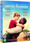 A   United Kingdom - DVD