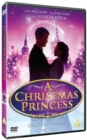 A   Christmas Princess - DVD