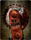 Dead Rising: Watchtower - Blu-ray
