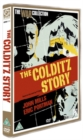 The Colditz Story - DVD