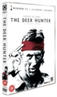 The Deer Hunter - DVD