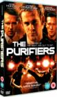 The Purifiers - DVD