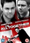 The All Together - DVD