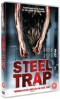 Steel Trap - DVD