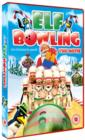 Elf Bowling - The Movie - DVD