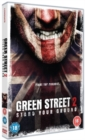 Green Street 2 - Stand Your Ground - DVD