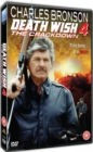 Death Wish 4 - The Crackdown - DVD