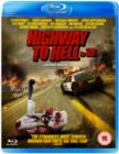 Highway to Hell - Blu-ray