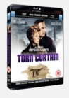 Torn Curtain - Blu-ray