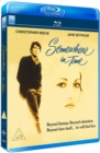 Somewhere in Time - Blu-ray