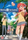 Waiting in the Summer: Complete Collection - DVD