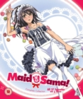 Maid Sama!: Complete Collection - Blu-ray