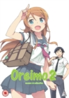 Oreimo: Series 2 Collection - DVD