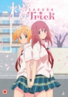 Sakura Trick Collection - DVD