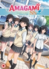Amagami SS Plus: Complete Collection - DVD