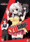 Yusibu Collection - DVD