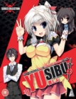 Yusibu Collection - Blu-ray