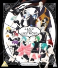 Land of the Lustrous: Complete Collection - Blu-ray