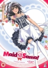 Maid Sama!: Complete Collection - DVD