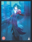 The Garden of Sinners Movie Collection - Blu-ray