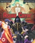 Asura Cryin': Complete Collection - Blu-ray