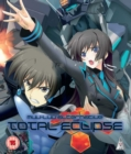 Muv-luv Alternative - Total Eclipse: Complete Collection - Blu-ray