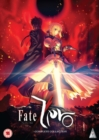 Fate/zero: Complete Collection - DVD